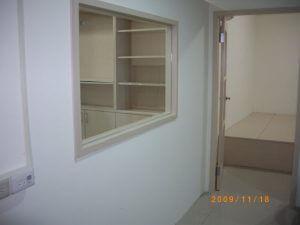 室內裝潢-裝潢隔間照片
